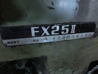 imgB117